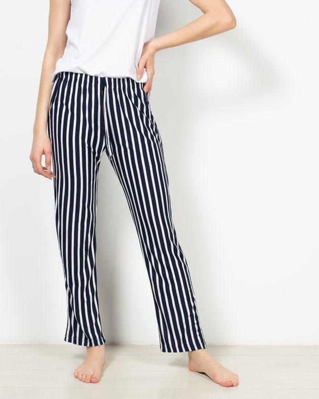 Pantaloni-de-pijama-cu-buzunare-1955453003