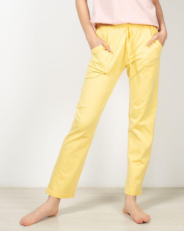 Pantaloni-de-pijama-cu-talie-elastica-si-buzunare-1955453005