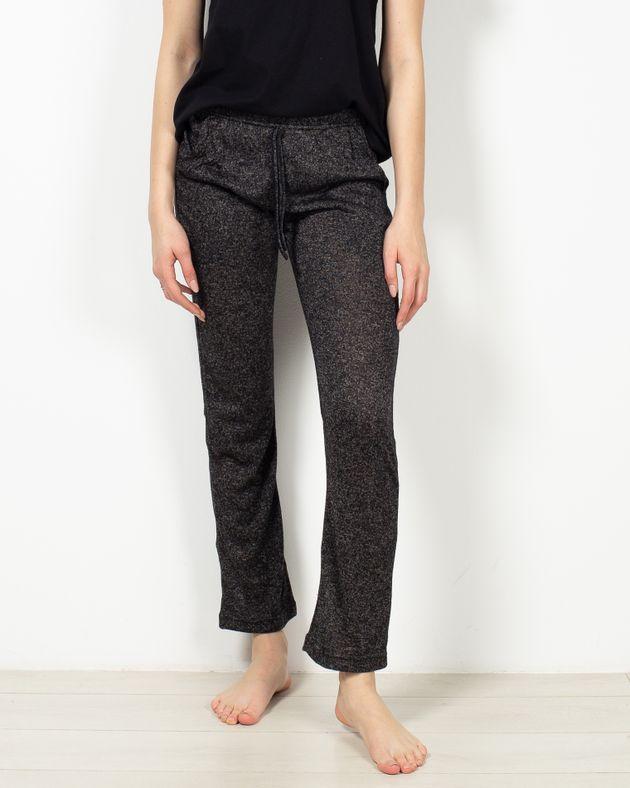 Pantaloni-de-pijama-cu-buzunare-1955453008