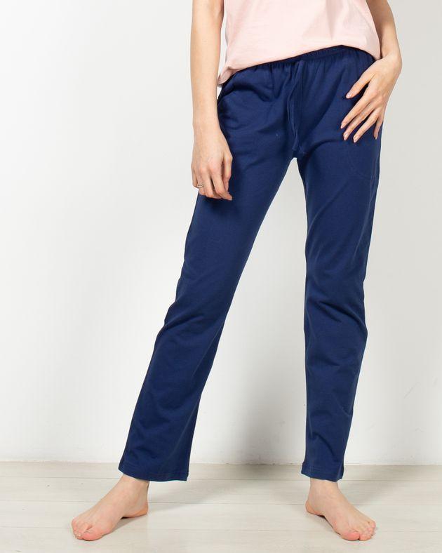 Pantaloni-de-pijama-cu-talie-elastica-1955453010