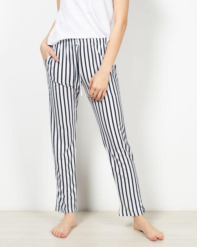 Pantaloni-de-pijama-cu-buzunare-1955453012