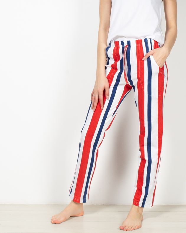 Pantaloni-de-pijama-cu-buzunare-1955453013