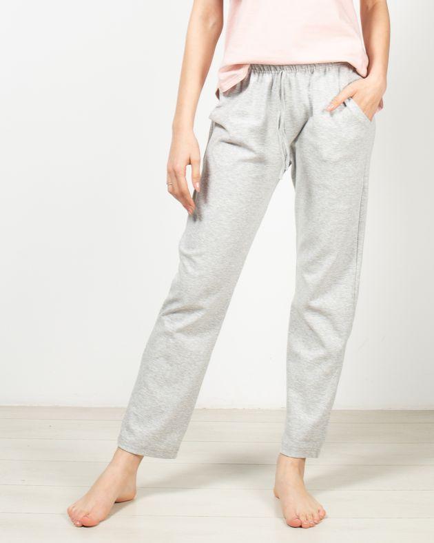 Pantaloni-de-pijama-cu-buzunare-1955453014