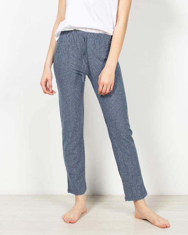 Pantaloni-de-pijama-in-dungi-cu-buzunare-1955453018