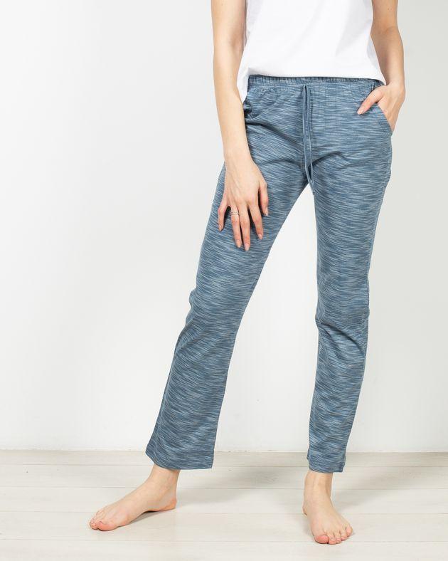 Pantaloni-de-pijama-cu-buzunare-1955453019