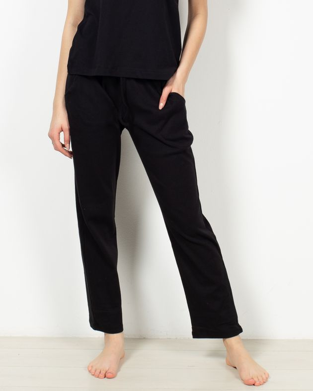Pantaloni-de-pijama-cu-buzunare-1955453020