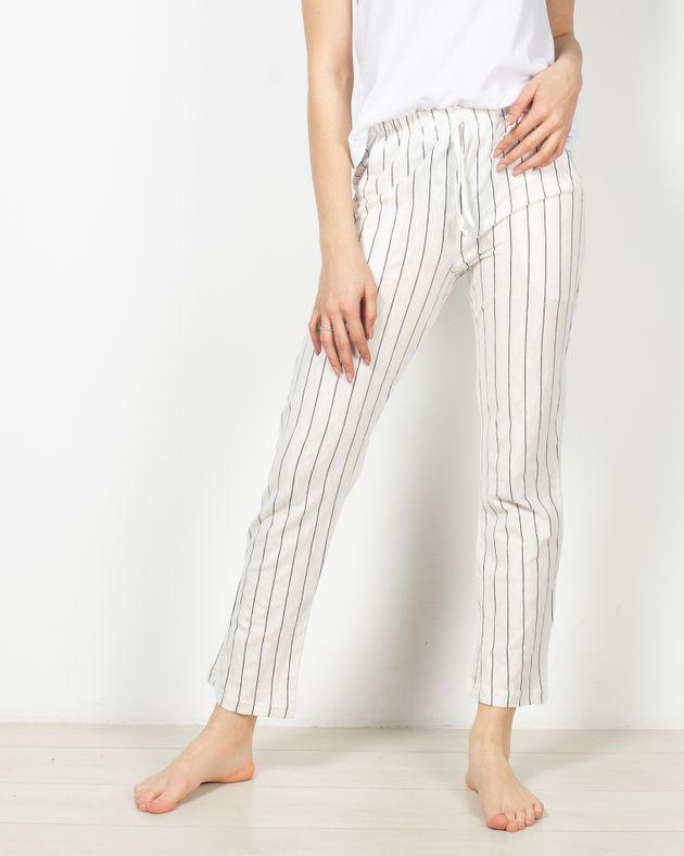 Pantaloni-de-pijama-cu-buzunare-1955453021