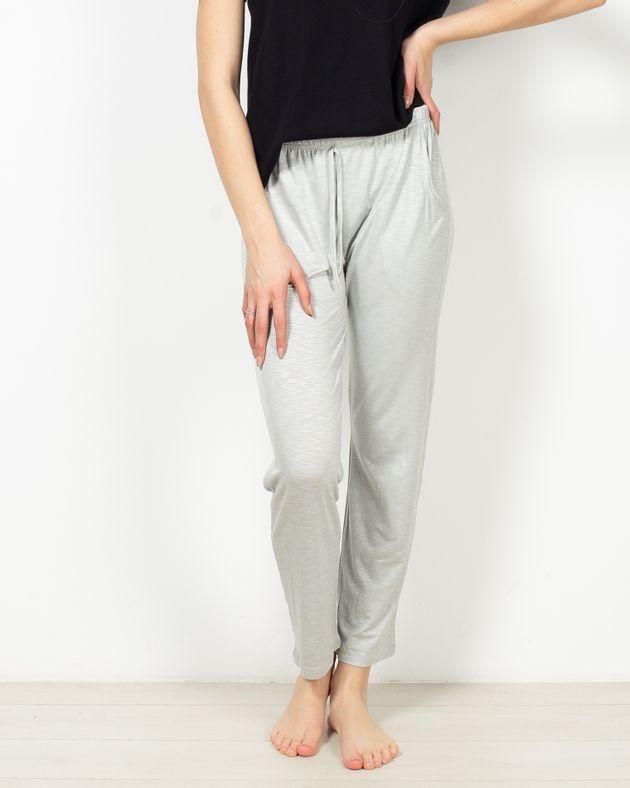 Pantaloni-de-pijama-cu-buzunare-1955453022
