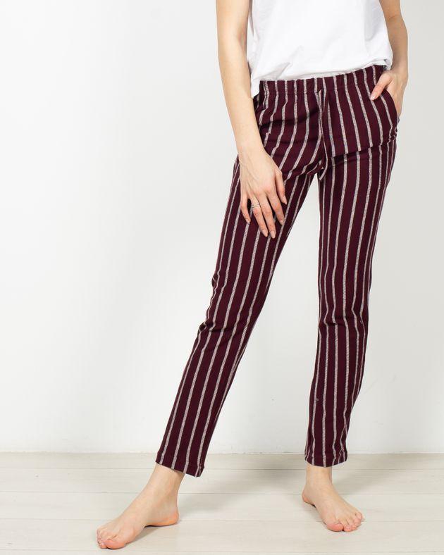 Pantaloni-de-pijama-in-dungi-1955453023
