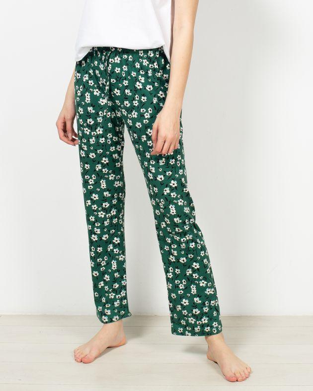 Pantaloni-de-pijama-cu-imprimeu-1955453036