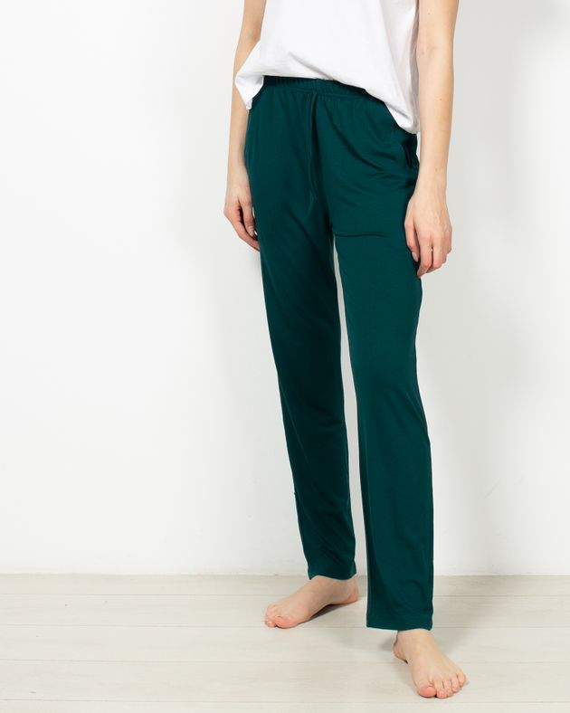 Pantaloni-de-pijama-cu-buzunare-si-talie-elastica-1955453041