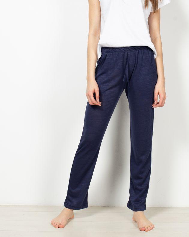 Pantaloni-de-pijama-cu-buzunare-1955453042