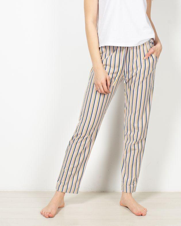 Pantaloni-de-pijama-multicolor-cu-buzunare-1955453043