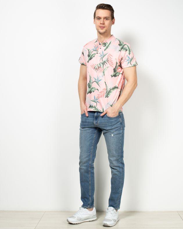 Jeans-slim-fit-cu-buzunare-1956512001