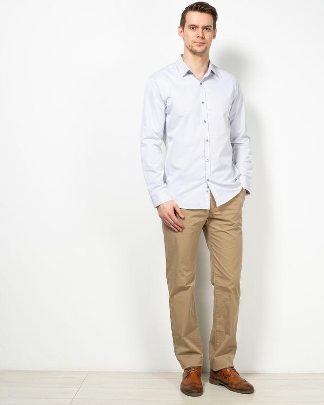 Pantaloni-cu-buzunare-1956531008