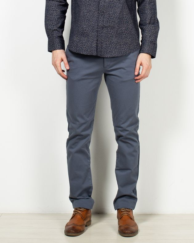 Pantaloni-pentru-barbati-cu-buzunare-1956531012
