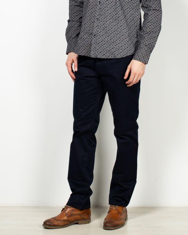 Pantaloni-cu-buzunare-1956531013