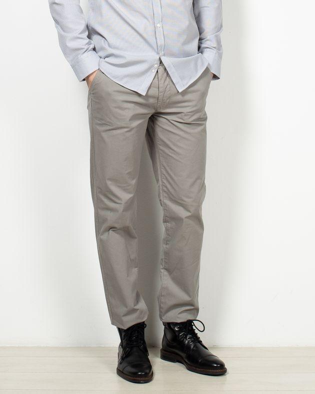 Pantaloni-drepti-cu-buzunare-si-nasturi-1956531015