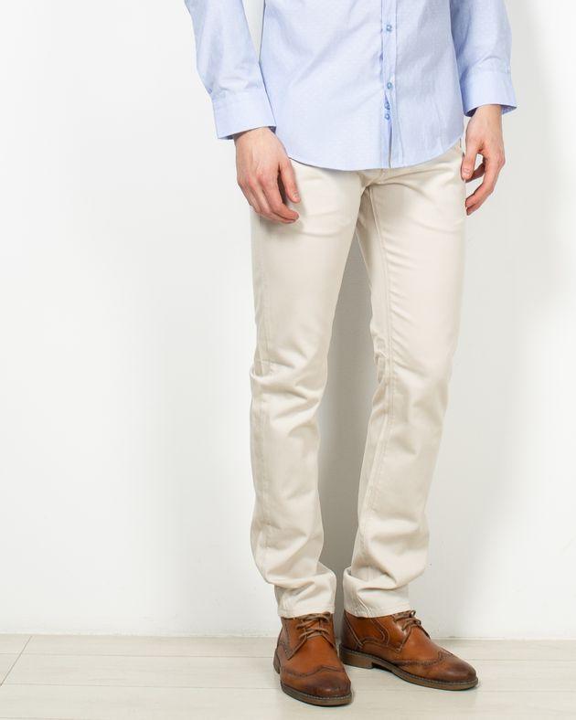 Pantaloni-din-bumbac-1956531018