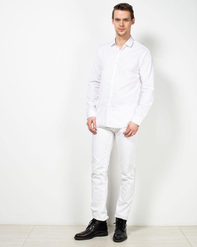 Pantaloni-slim-fit-cu-buzunare-1956531020