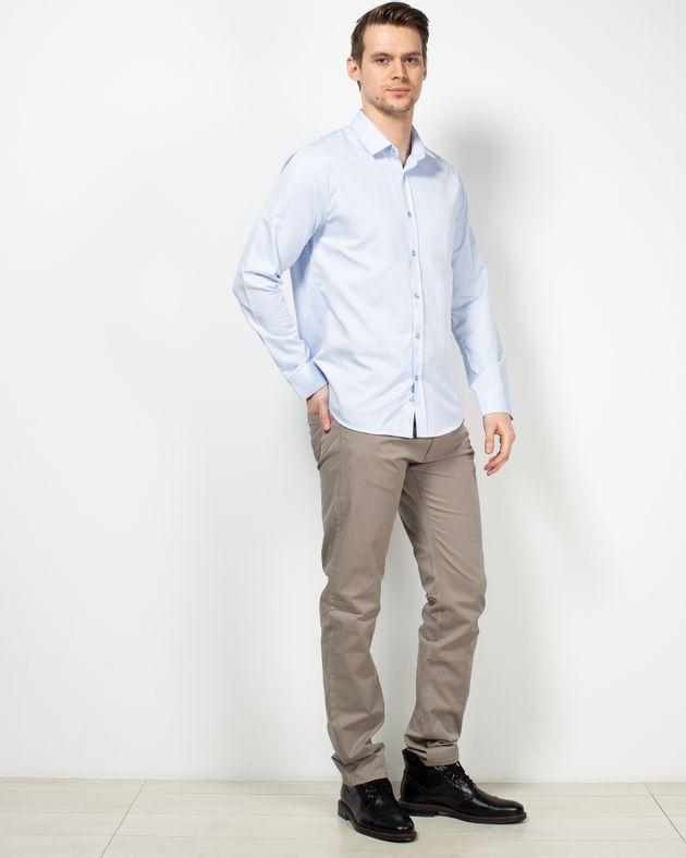 Pantaloni-casual-cu-buzunare-1956531023