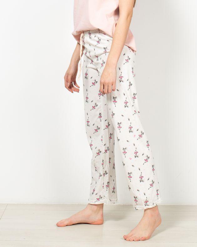 Pantaloni-de-pijama-din-bumbac-cu-talie-elastica-1956558001