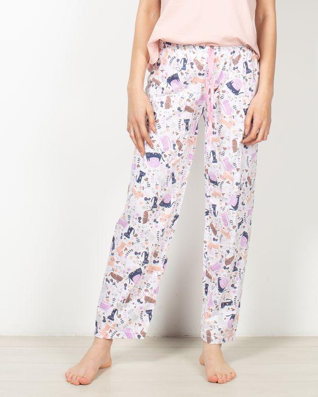Pantaloni-de-pijama-cu-imprimeu-1956558002
