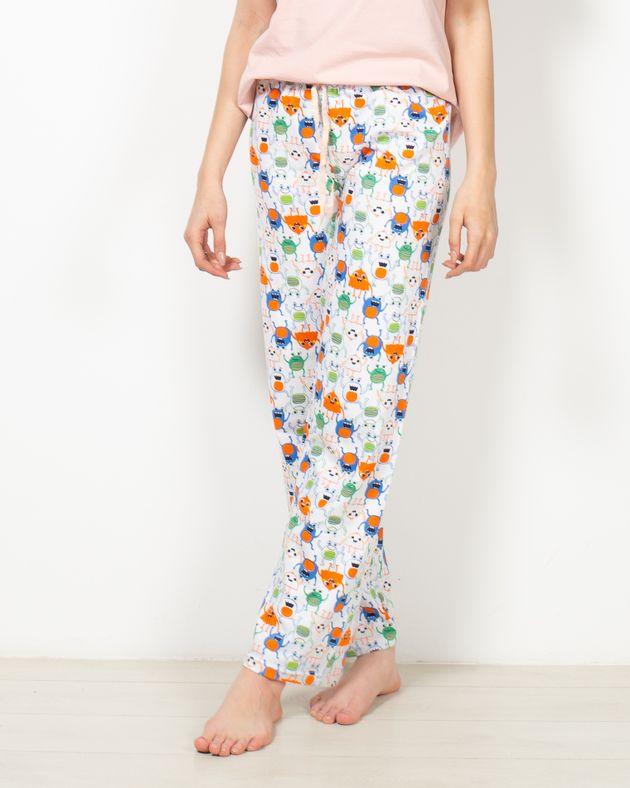 Pantaloni-de-pijama-cu-imprimeu-1956558006