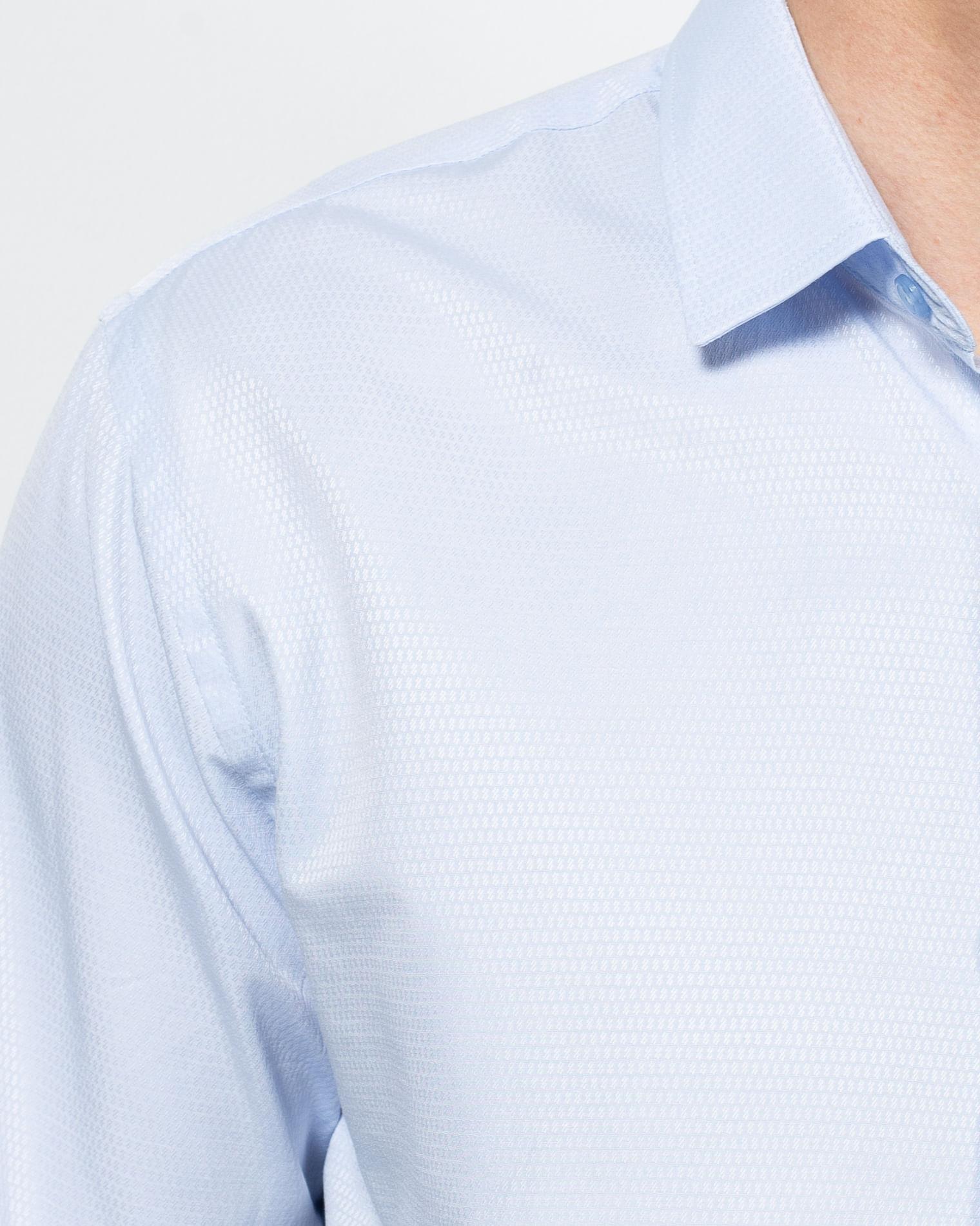 listă nouă oficial preț rezonabil Camasa office cu maneca lunga si nasturi - Miniprix