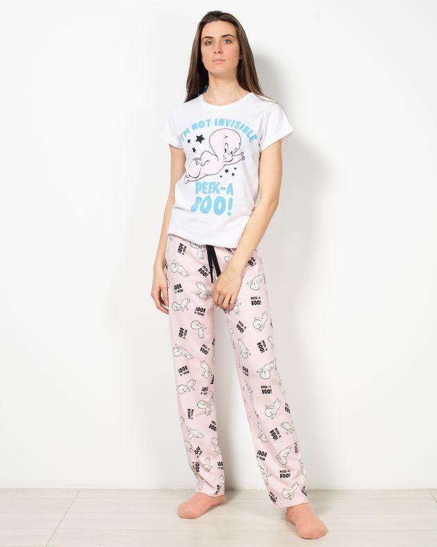 Pijama-dim-bumbac-cu-mesaj-imprimat-1956650002
