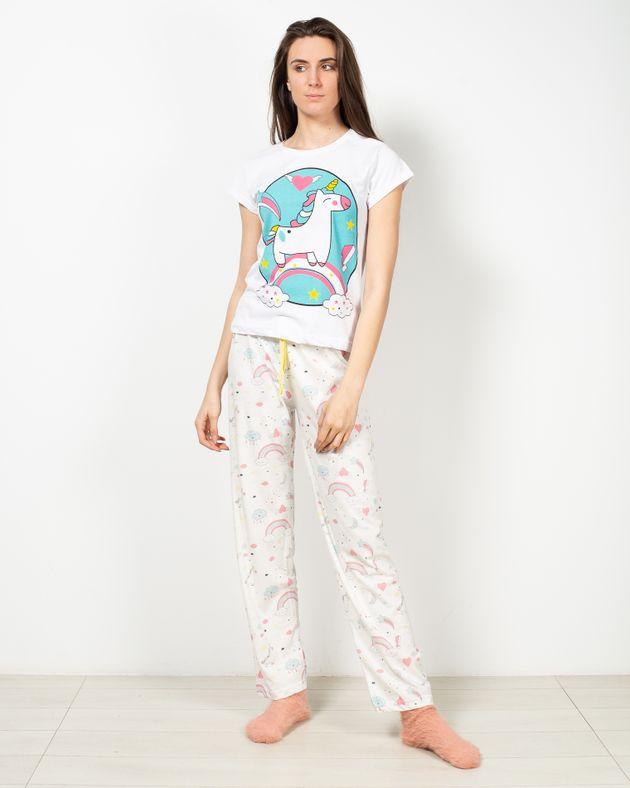 Pijamale-cu-imprimeu-1956651001