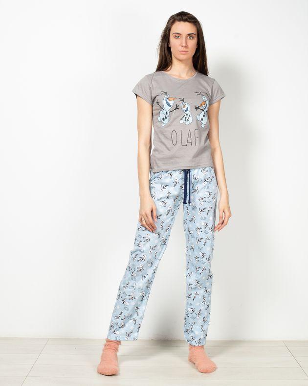 Pijama-din-bumbac-1956653002