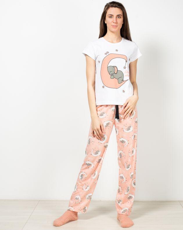 Pijama-din-bumbac-cu-imprimeu-1956654002