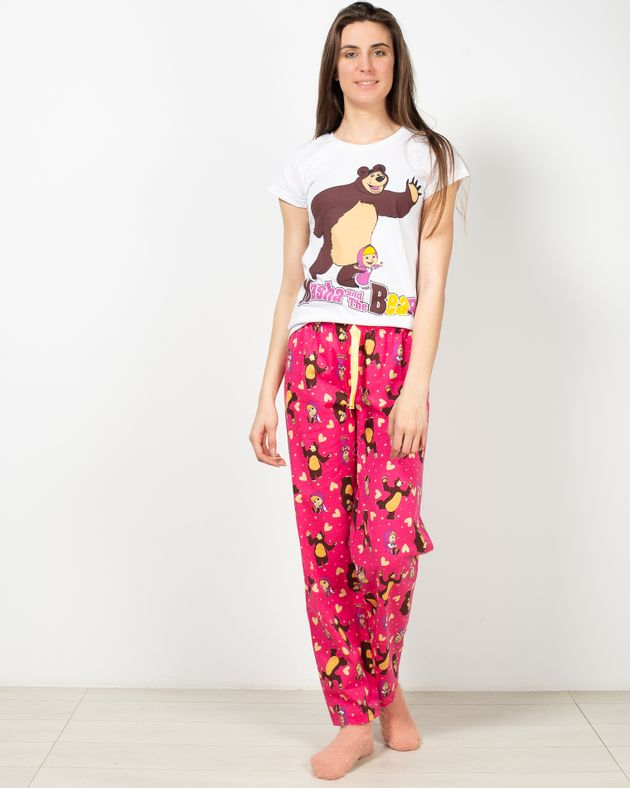 Pijamale-cu-imprimeu-1956655002