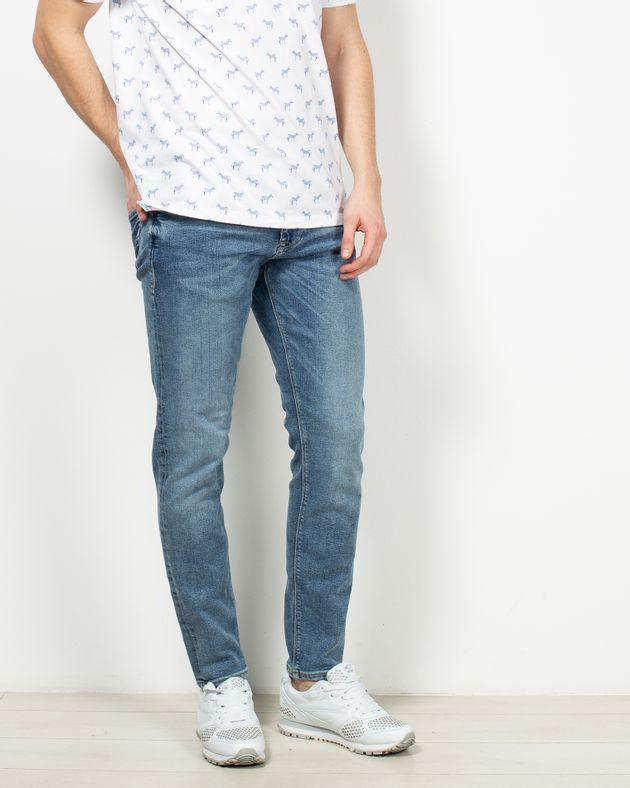 Jeans-cu-buzunare-1956513001
