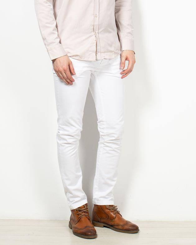 Pantaloni-cu-buzunare-si-nasturi-1956531014