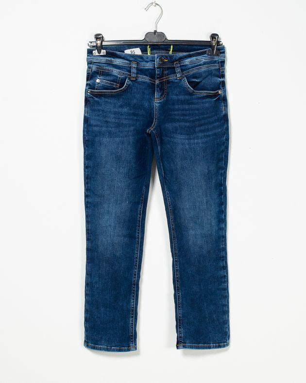 Jeans-casual-cu-talie-inalta--1956559001