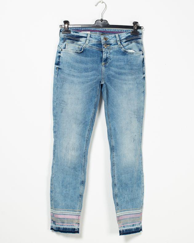 Jeans-casual-cu-talie-inalta--1956560001