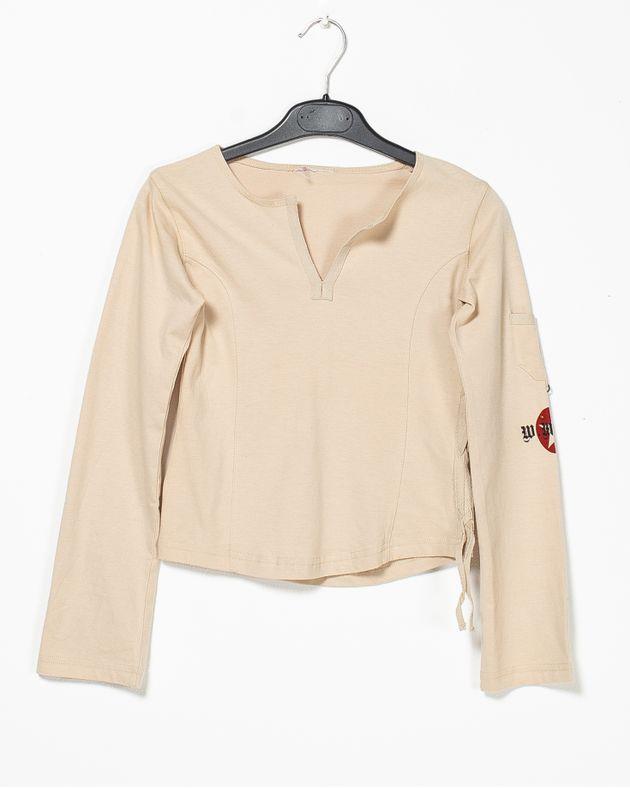 Bluza-din-bumbac-pentru-fete-2001307001