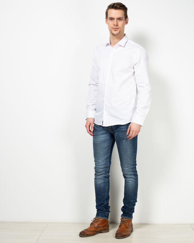 Jeans-skinny-cu-buzunare-1956501001