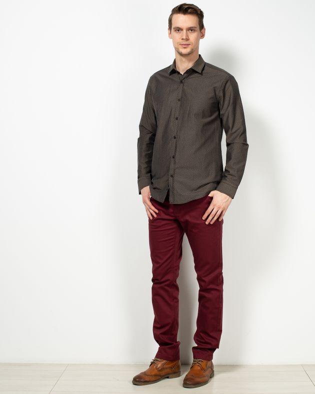 Pantaloni-casual-cu-buzunare-1956503001