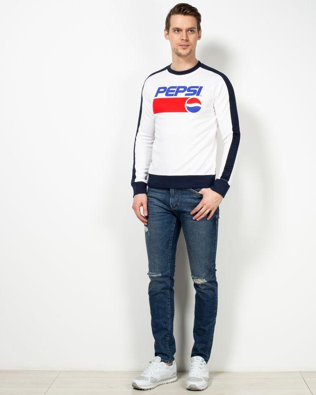 Jeans-skinny-cu-buzunare-1956507001