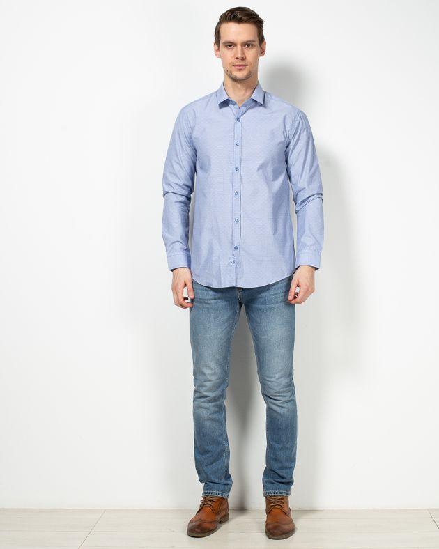 Jeans-din-bumbac-cu-buzunare-1956509001