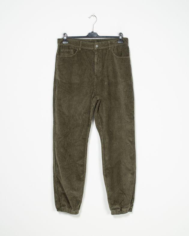 Pantaloni-din-bumbac-cu-buzunare-2002902008