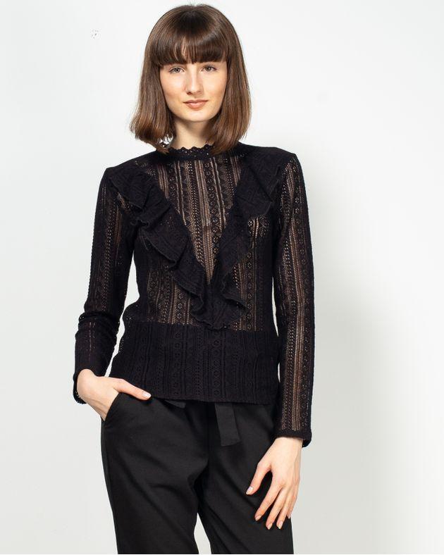 Bluza-transparenta-brodata-cu-nasturi-la-spate-1955445014