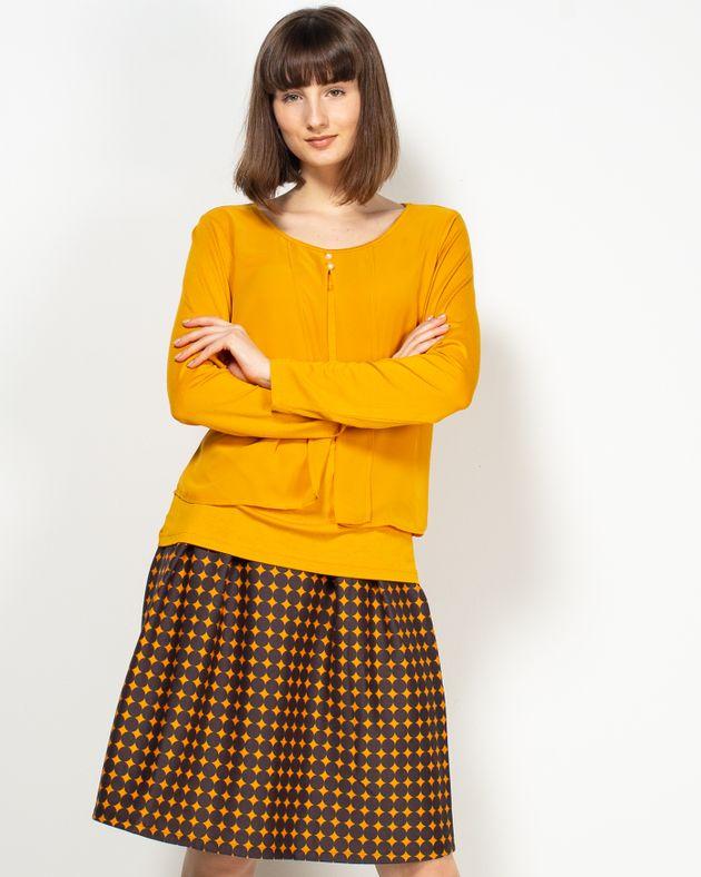 Bluza-cu-maneca-lunga-si-guler-rotund-1955445022