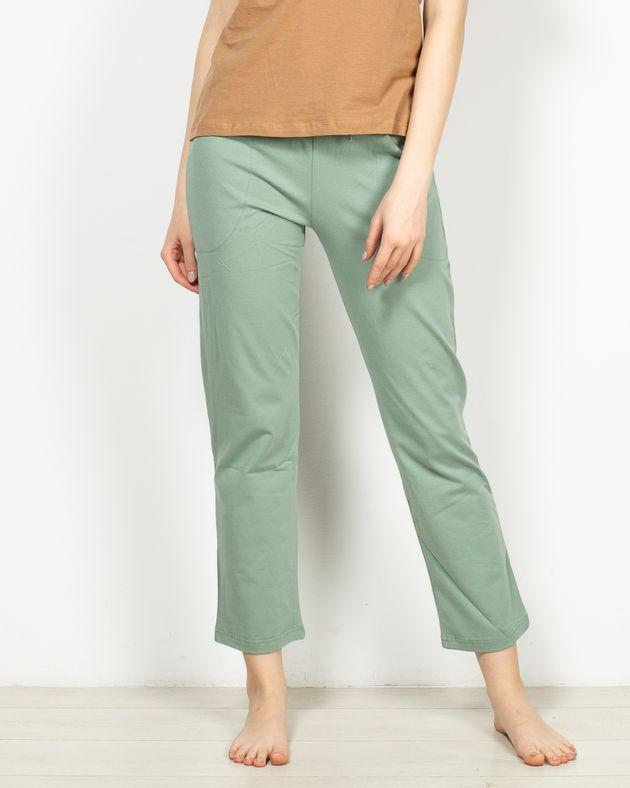 Pantaloni-de-pijama-cu-talie-elastica-1955453027