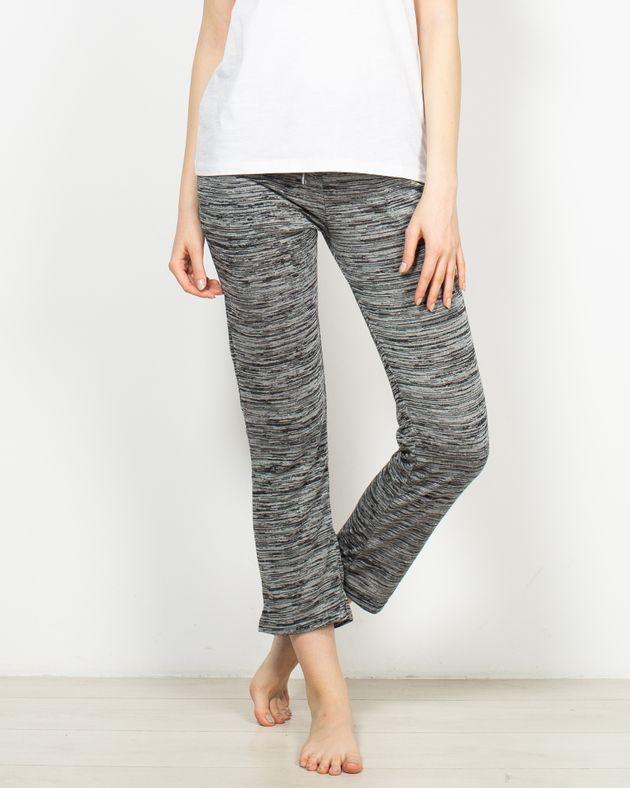 Pantaloni-de-pijama-cu-buzunare-1955453028