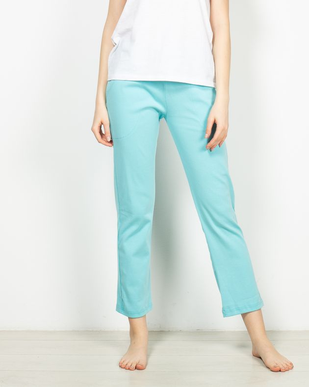 Pantaloni-de-pijama-cu-buzunare-si-talie-elastica-1955453033