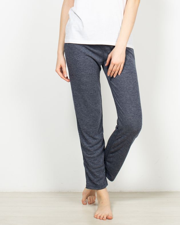 Pantaloni-de-pijama-cu-buzunare-1955453034
